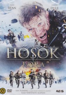 - HŐSÖK KORA