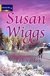 Susan Wiggs - Csöndes kikötő [eKönyv: epub, mobi]
