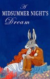 William Shakespeare - A Midsummer Nights Dream [eKönyv: epub,  mobi]