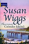 Susan Wiggs - Téli varázs [eKönyv: epub, mobi]<!--span style='font-size:10px;'>(G)</span-->