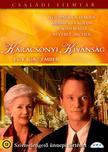 Ian Barry - Karácsonyi kívánság - Egy igaz ember [DVD]