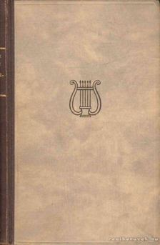 PAPP VIKTOR - Zenekönyv rádióhallgatók számára [antikvár]