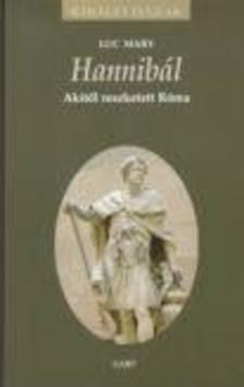 Luc Mary - Hannibál