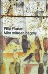 Filip Florian - Mint minden bagoly<!--span style='font-size:10px;'>(G)</span-->