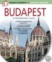 . - BUDAPEST - HANGOS ÚTIKÖNYV