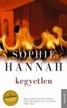 Sophie Hannah - Kegyetlen [eKönyv: epub, mobi]<!--span style='font-size:10px;'>(G)</span-->
