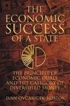 Ovcaricek-Rostok Ivan - The Economic Success of a State [eKönyv: epub,  mobi]