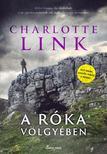 Charlotte Link - A róka völgyében<!--span style='font-size:10px;'>(G)</span-->