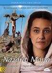 Giacomo Campiotti - NÁZÁRETI MÁRIA I-II. [DVD]