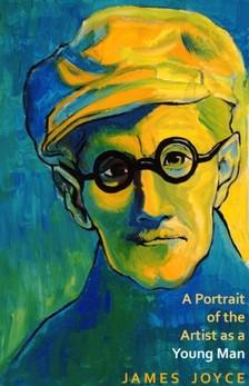 James Joyce - A Portrait of the Artist as a Young Man [eKönyv: epub, mobi]
