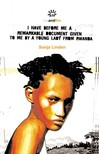 Linden Sonja - I Have Before Me A Remarkable Document Given To Me By A Young Lady From Rwanda [eKönyv: epub,  mobi]