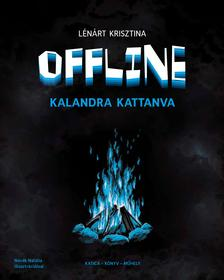 Lénárt Krisztina - OFFLINE - ÜKH 2018