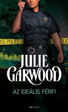 Julie Garwood - Az ideális férfi