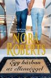 Nora Roberts - Egy házban az ellenséggel [eKönyv: epub, mobi]<!--span style='font-size:10px;'>(G)</span-->