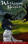 Emily Bronte - Wuthering Heights [eKönyv: epub,  mobi]