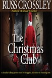 Crossley Russ - The Christmas Club [eKönyv: epub,  mobi]