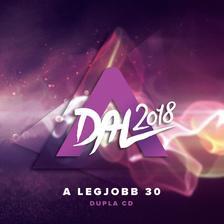 - A Dal 2018 - 2CD