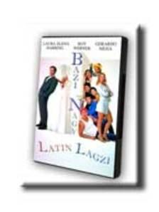 - Loco Love Bazi Nagy