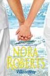 Nora Roberts - Villanófény [eKönyv: epub, mobi]<!--span style='font-size:10px;'>(G)</span-->