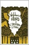 Fanu J. Sheridan Le - Wylder's Hand [eKönyv: epub,  mobi]