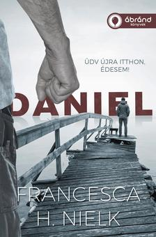 Francesca H. Nielk - Daniel