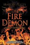 Pletts Marcus - The Fire Demon [eKönyv: epub,  mobi]
