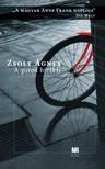 Zsolt Ágnes - A piros bicikli [eKönyv: epub, mobi]<!--span style='font-size:10px;'>(G)</span-->