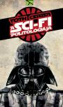 TÓTH CSABA - A sci-fi politológiája<!--span style='font-size:10px;'>(G)</span-->