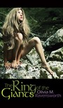 Ravensworth Olivia M. - The Ring of the Giants [eKönyv: epub,  mobi]