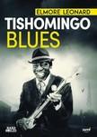 Elmore Leonard - Tishomingo Blues [eKönyv: epub, mobi]