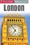 - London - Nyitott szemmel