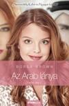 Borsa Brown - Az Arab lánya 1. - Szenvedély Kelet és Nyugat közt [eKönyv: epub, mobi]<!--span style='font-size:10px;'>(G)</span-->