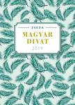 Zsédenyi Adrienn - Zséda 2019 - Magyar divat<!--span style='font-size:10px;'>(G)</span-->