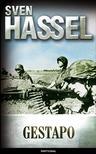 Hassel Swen - Gestapo ###