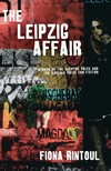 Rintoul Fiona - The Leipzig Affair [eKönyv: epub,  mobi]