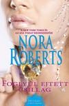 Nora Roberts - Foglyul ejtett csillag [eKönyv: epub, mobi]
