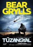 Bear Grylls - Tűzangyal<!--span style='font-size:10px;'>(G)</span-->