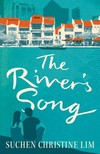 Lim Suchen Christine - The River's Song [eKönyv: epub,  mobi]