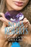 Nora Roberts - Titokzatos csillag [eKönyv: epub, mobi]