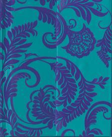 - BONCAHIER: Velvet Mini - 86875