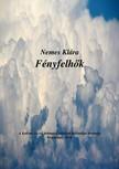 Klára Nemes - Fényfelhők [eKönyv: epub, mobi]