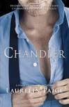 Laurelin Paige - Chandler [eKönyv: epub, mobi]