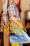 Nora Roberts - Véráztatta föld  [eKönyv: epub,  mobi]