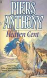 Piers Anthony - Heaven Cent [antikvár]