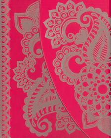 - BONCAHIER: Velvet Mini - 86882