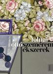 TOLNAI OTTÓ - Szeméremékszerek - ÜKH 2018<!--span style='font-size:10px;'>(G)</span-->
