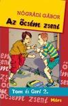 NÓGRÁDI GÁBOR - AZ ÖCSÉM ZSENI - TOM ÉS GERI 2.
