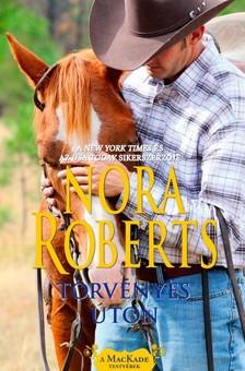 Nora Roberts - Törvényes úton  [eKönyv: epub, mobi]