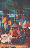 DOUGLASS, SARA - The Crippled Angel [antikvár]