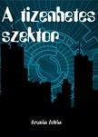 Zoltán Szemán - A tizenhetes szektor [eKönyv: epub, mobi]<!--span style='font-size:10px;'>(G)</span-->